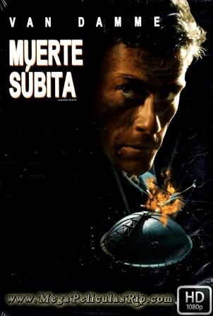 Muerte Subita [1080p] [Latino-Ingles] [MEGA]