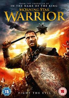 Morning Star Warrior (2014) Online