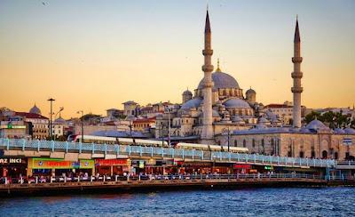 هيئة الشؤون الدينية التركية تصدر فتواها النهائية بعد دعوات تأجيل صوم رمضان بسبب كورونا