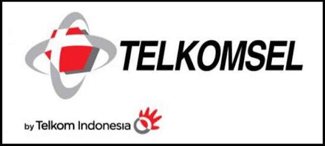 Grapari Telkomsel Pontianak