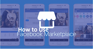 How to Use Facebook Marketplace – Facebook Marketplace | Facebook Marketplace Near Me
