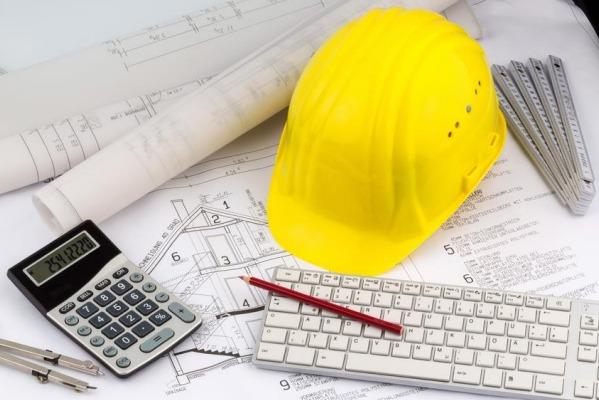 Αργολίδα: Θέσεις εργασίας σε Τεχνική - Κατασκευαστική Εταιρεία στο Άργος