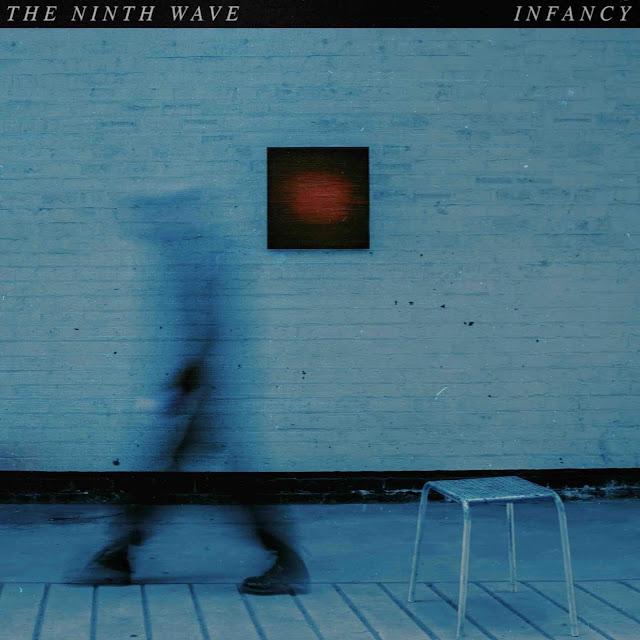 INFANCY PART 1, le premier album de The Ninth Wave donne le ton. Celui de l'éclosion d'un groupe d'anthologie