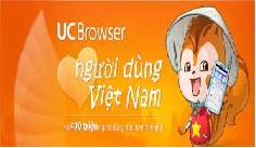 uc browser tieng viet