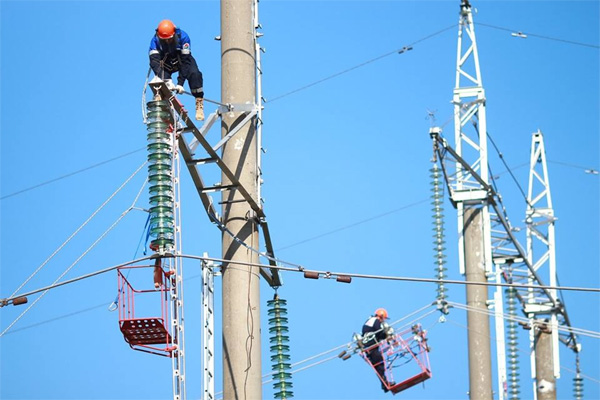 Kerala, News, Electricity maintenance work has been postponed due to the celebration of Sri Krishna Jayanthi, Kasargod