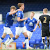 Kieran Dowell optimistic with his career at Everton