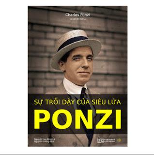 Sự trỗi dậy của siêu lừa Ponzi (tái bản 2019) ebook PDF EPUB AWZ3 PRC MOBI