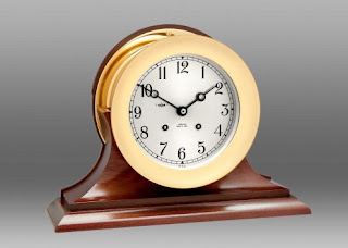 http://bellclocks.com/xcart/clocks/clocks-with-sound
