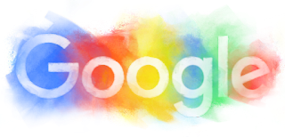 Interesting things about Google people dont know