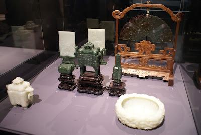 exposition jade musée guimet