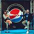 Premios Pepsi Music 2020