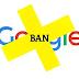 What if Google Ban in India? गूगल भारत में बॅन हो गया तो?