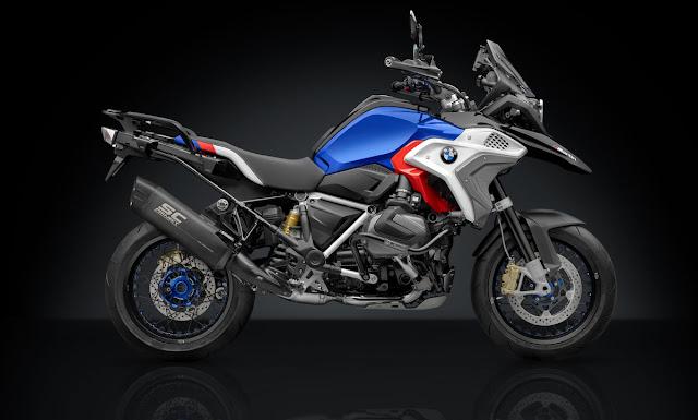 BMW-GS-Rizoma-1