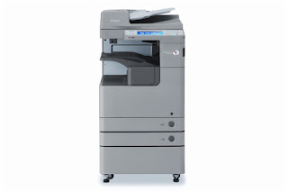 Canon imageRUNNER ADVANCE 4251 Driver Download Windows, Canon imageRUNNER ADVANCE 4251 Driver Download Mac