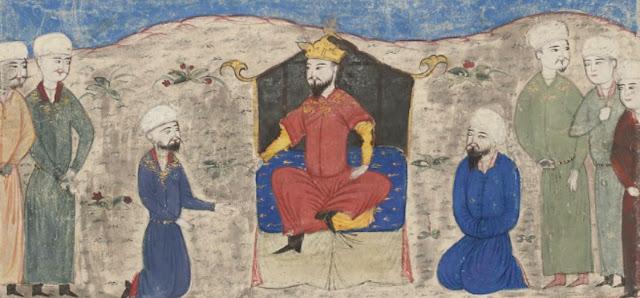 https://www.abusyuja.com/2020/11/5-tujuan-pendidikan-islam-menurut-para-ahli.html
