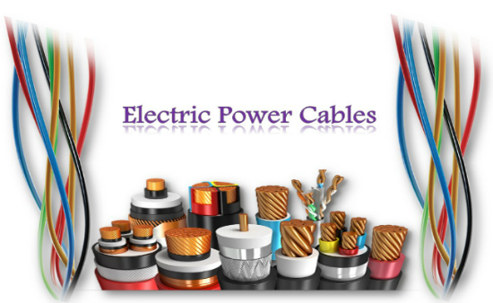 Electric Power Cable Manufacturers