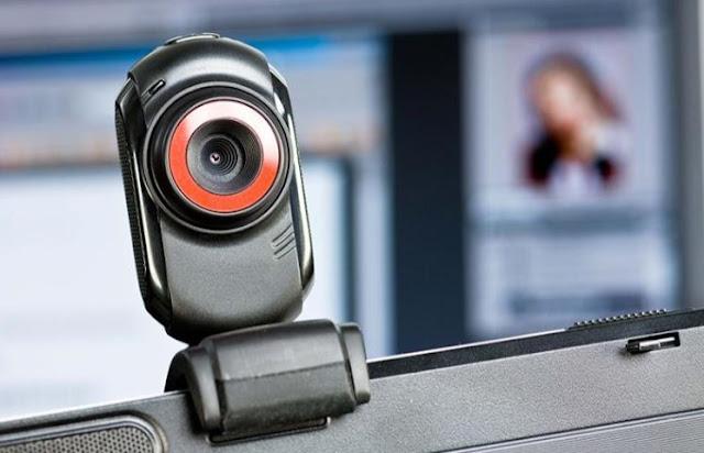 live cam chat website webcam sites