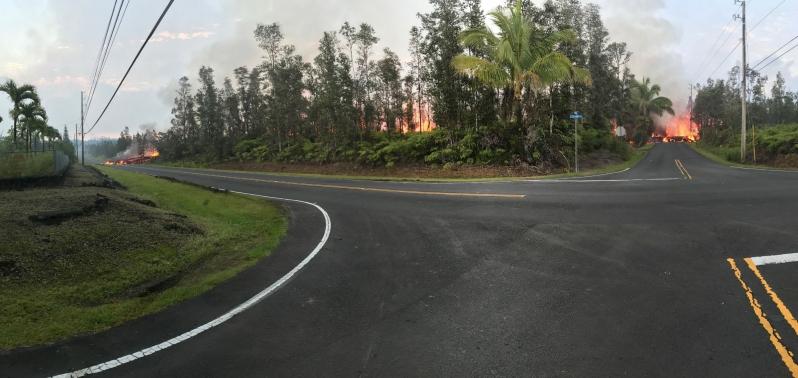 estragos-del-volcán-kilauea