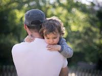 4 Hal Ini Bisa Bikin Anak Tantrum