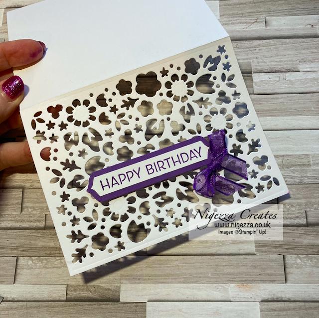 Ink Stamp Share October Showcase Blog Hop