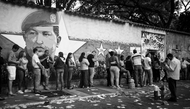 Luis Vicente León: ¿Qué va a hacer el gobierno?