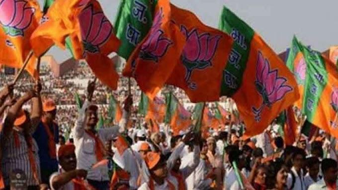 বিজেপি প্রার্থীদের সম্পূর্ণ তালিকা  west bengal bjp  West Bengal Assembly elections 2021-full-list-of-bjp-candidates