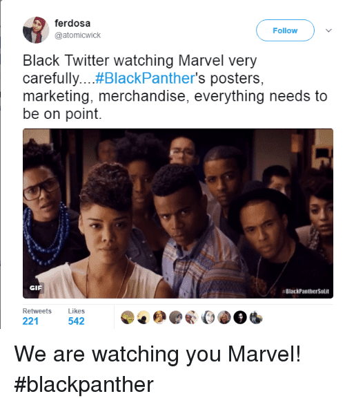 30 Weird Black Twitter Posts That Will Jingle Your Mind Contentsity