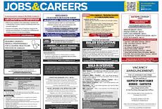Gulf News Jobs in UAE ( 15 October 2020 )