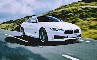 2019 BMW Série 6 Revue, Changements et Prix Rumeur
