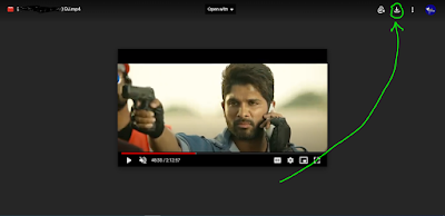 .ডিজে. বাংলা ফুল মুভি । .DJ. Full HD Movie Watch   Allu Arjun