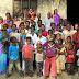 Suku Afrika di India: Digunakan untuk Meraih Olimpiade