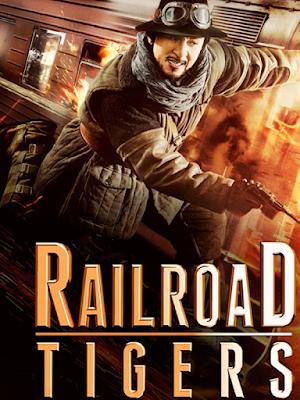 railroad tigers full movie download in hindi dubbed filmyzilla - railroad tigers full movie download in hindi dubbed - railroad tigers full movie download in hindi dubbed bolly4u