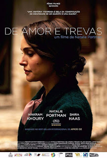 Download Filme De Amor e Trevas Dublado 2017