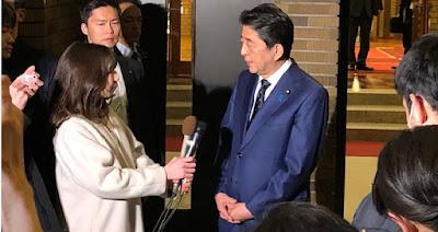 Ολυμπιακοί Αγώνες Τόκιο: Μετάθεση έως το καλοκαίρι του 2021 αποφάσισε η ΔΟΕ