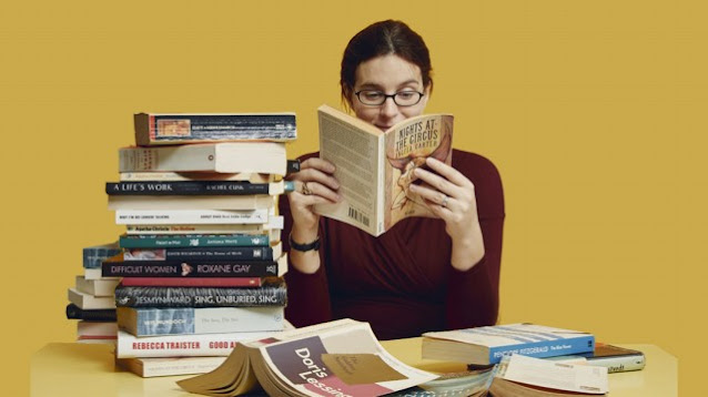9 استراتيجيات قراءة فعالة لفهم سريع