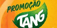 Promoção Preparou, Partiu Futuro! Tang, Fresh, Clight e Club Social preparoupartiufuturo.com.br