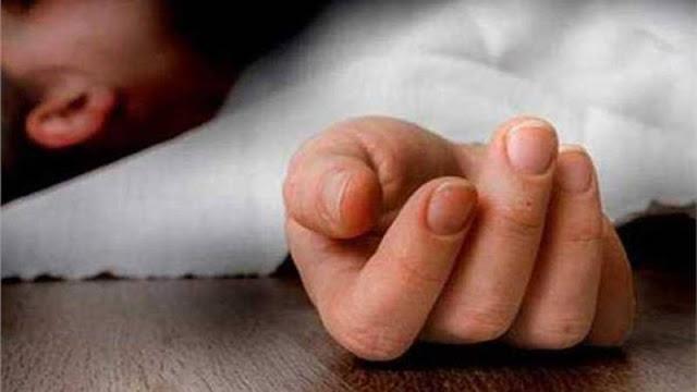 """وفاة طفل على متن """"تريبورتر"""" كان متوجها به إلى المستشفى"""