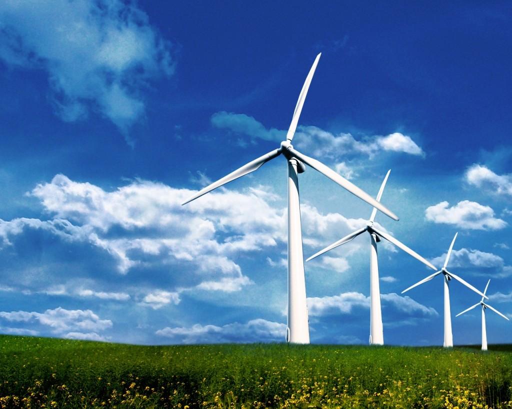 76+ Gambar Sumber Daya Alam Energi Terbaik