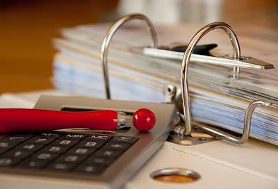 Dampak Standar terhadap Lembaga Keuangan