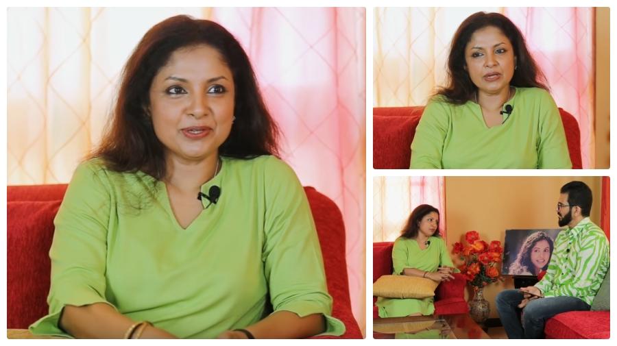 dilhani-ashokamala-speaks