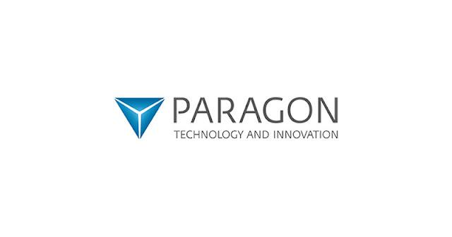 Lowongan Kerja SMA SMK Di PT Paragon Technology Sebagai Administrator Desember 2019