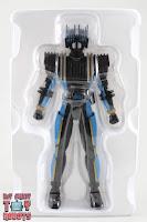 SH Figuarts Shinkocchou Seihou Kamen Rider Diend Box 04