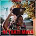 Lizha James - Ni Txati Mina (2019) |DOWNLOAD