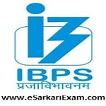 IBPS CWE VIII Clerk Pre Exam Admit Card