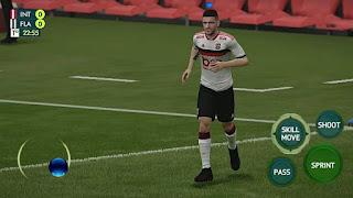 تحميل لعبة FIFA 2020 الجديدة للاندرويد كن أنت الأول من يحملها