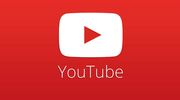 Техподдержка Youtube