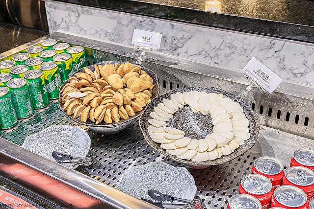 MG 8449 - 熱血採訪│森森燒肉2.0新開幕!結合全新型態自助式沙拉吧,可享沙拉、甜點、飲料與冰淇淋不限量吃到飽!