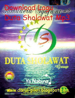 download lagu duta sholawat subhanallah mp Download Lagu Duta Sholawat Mp3