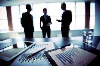 Konseptualisasi Kepemimpinan dan Keahlian Manajerial