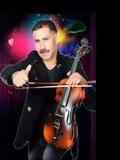 Abderahim Maskini-Bouya La7nin Dato Lmout 2018